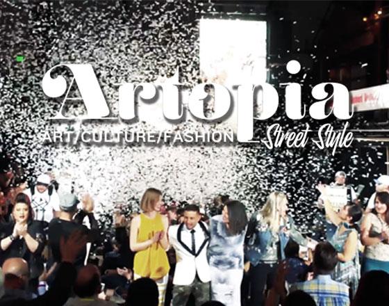 artopia-event-feature