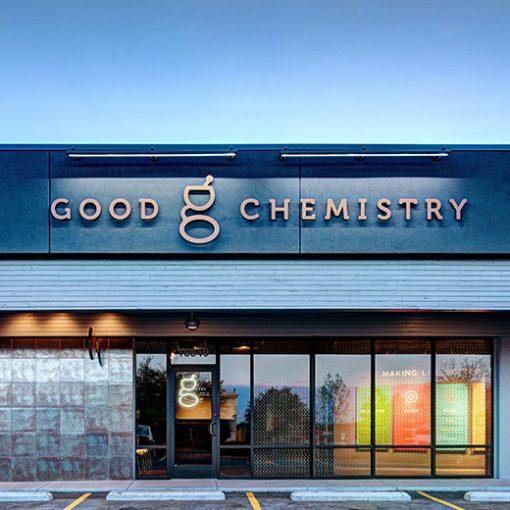 Good-Chemistry-Aurora-Exterior-520x520