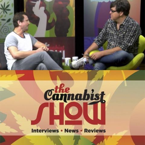 cannabist-show-480x480