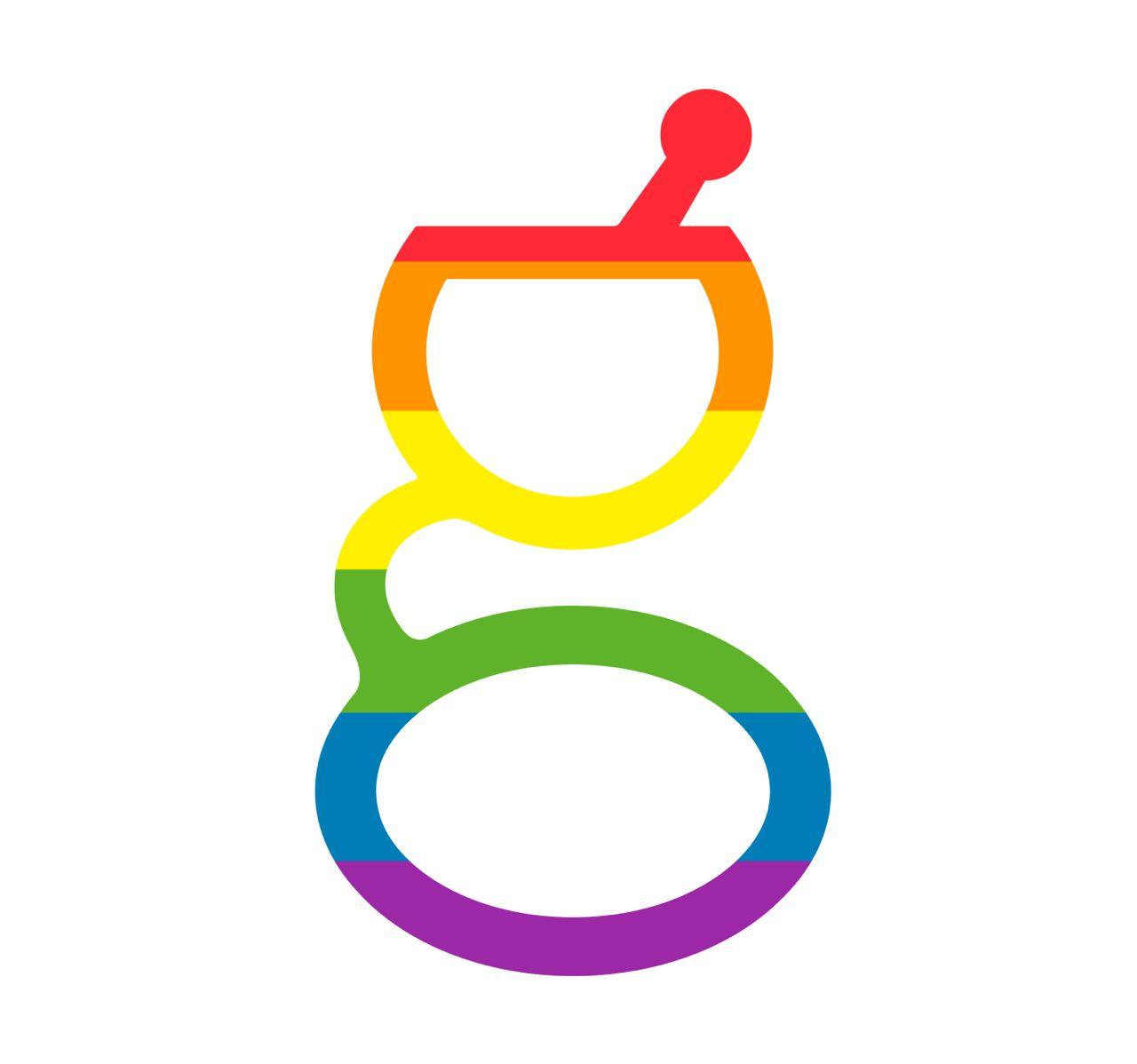 facebook-pride