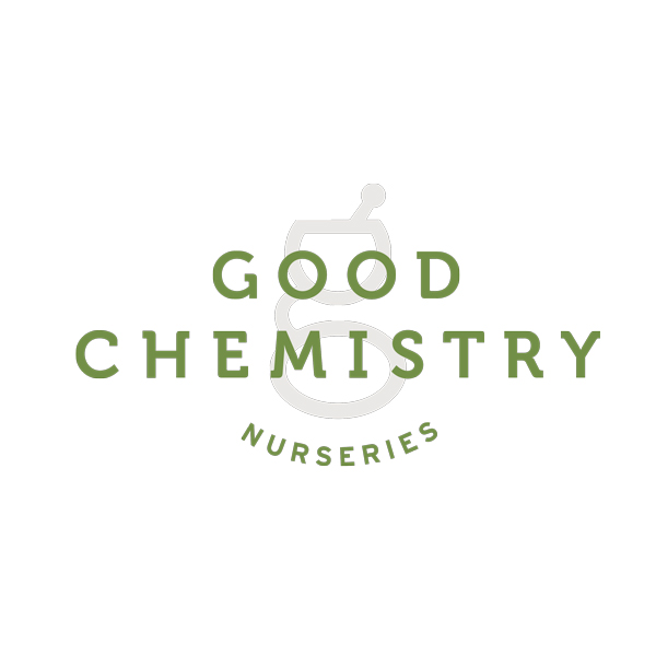 good-chemistry-nurseries-green