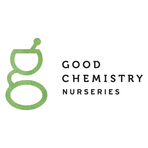 good-chemistry-nurseries-new-2-4x4