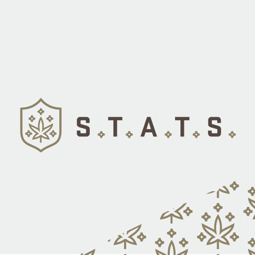 stats-square