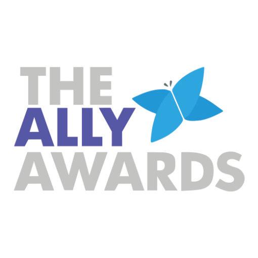 ally-awards-logo