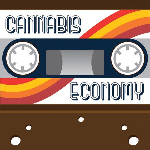 cannabis-economy