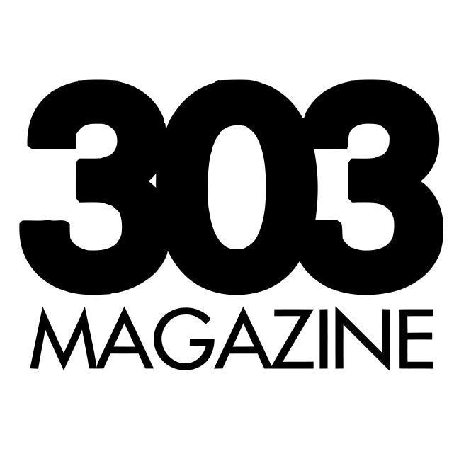 303_magazine