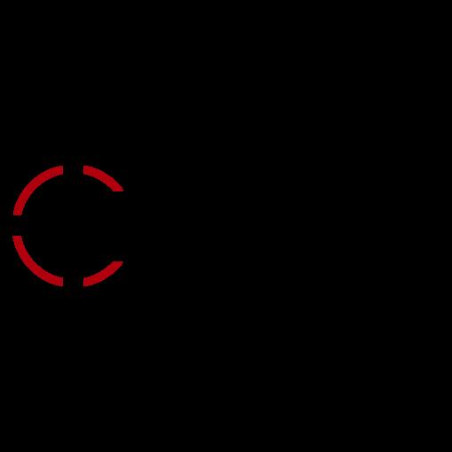 thrillist-logo-square