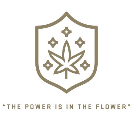power-flower