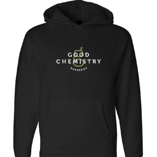 good-chemistry-hoodies