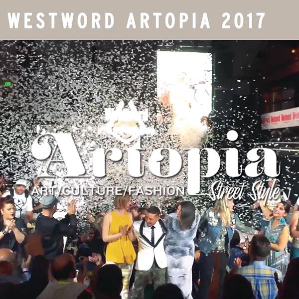 ARTOPIA-BLOG