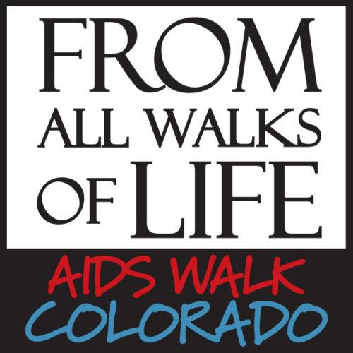 AIDS-WALK-LOGO
