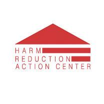 harmreductionactioncenter