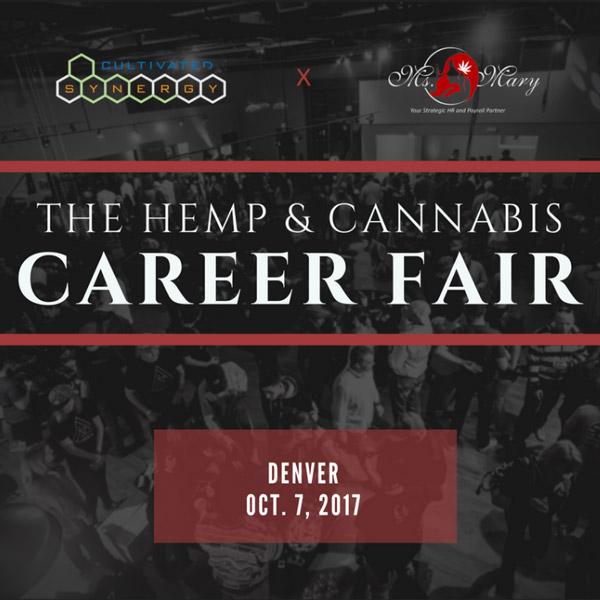 cannabis-career