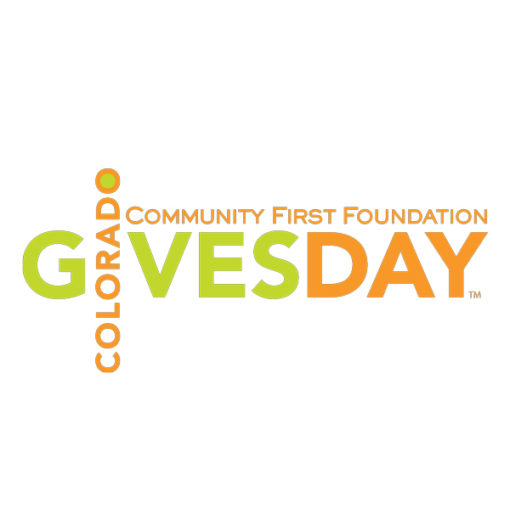 Join Good Chemistry In Supporting Communities In Need On